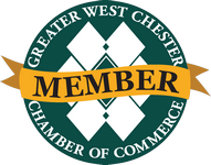 Greater West Chester Chamber of Commerce Member