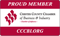 Chester County Chamber of Business and Industry (Commerce)