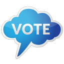 CloudVOTE Mobile Audience Participation App