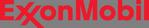 exxonmobil-logo_149x28