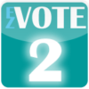 EZ-VOTE 2 - PowerPoint Add-In Interactive Polling Software