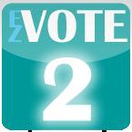 EZ-VOTE 2 - PowerPoint plugin Polling Software