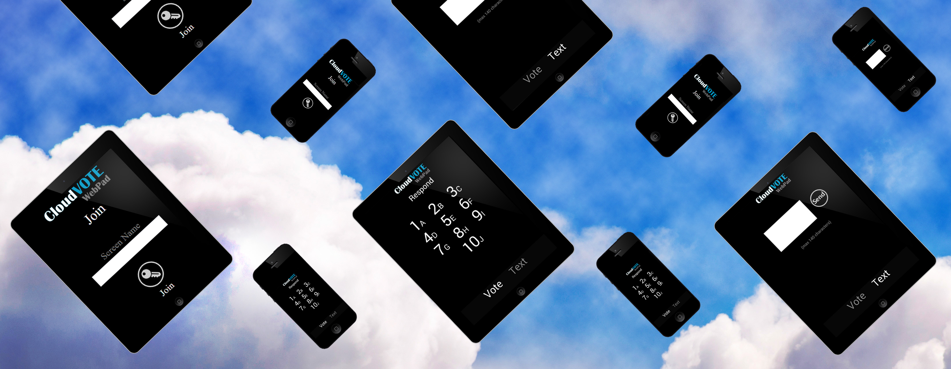 Clouds-with-devices-CVScreens