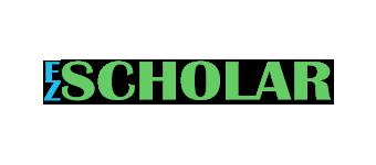 EZ Scholar