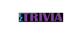 Interactive Group Response Trivia Game Software