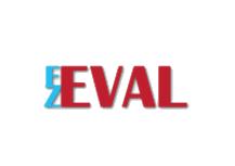 EZ-EVAL