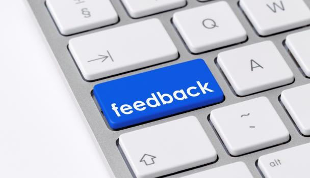 Real-Time Feedback with Classroom Response System