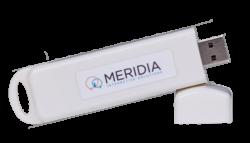 EZ-VOTE HD & PRO USB base for audience response keypads