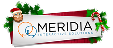 Meridia Interactive Solutions
