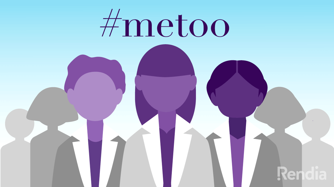 Sexual Harassment MeToo Movement