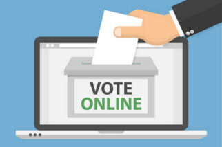 CloudVOTE Online Voting Software