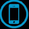 EZ-VOTE-Connect-Cloud-Mobile-Polling-icon
