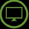 EZ-VOTE-Connect-Desktop-Anywhere-icon