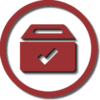EZ-VOTE-Connect-Elections-Town-Hall-TownVOTE-icon