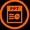 EZ-VOTE-Connect-PowerPoint-PPT-icon