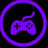 EZ-VOTE-Connect-Team-Games-icon