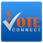 EZ-VOTE2-icon-1