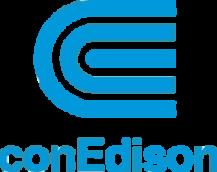 ConEd Logo