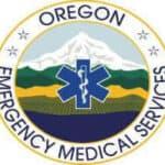 Oregon Health Authority - EMS & Trauma Systems