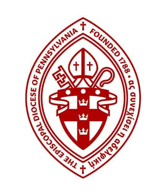 Episcopal Diocese of Philadelphia