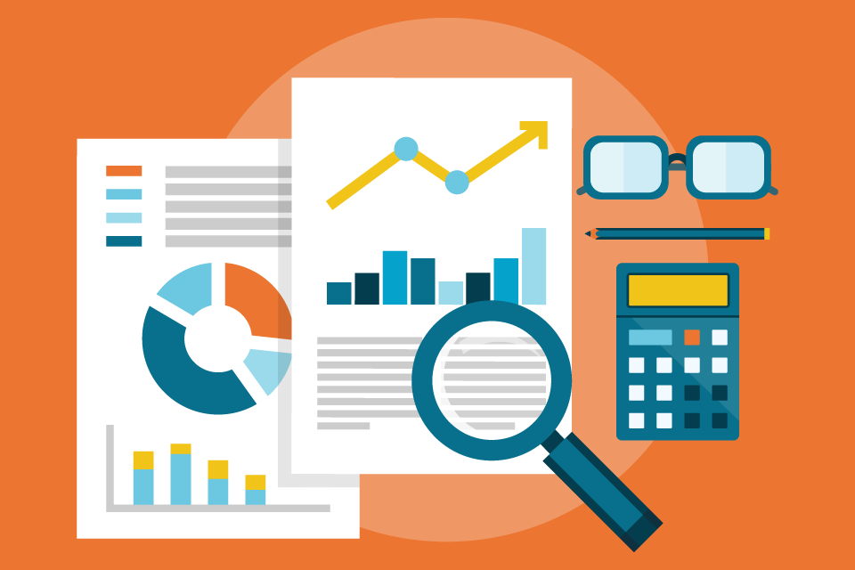 Survey Feedback Data Visualization