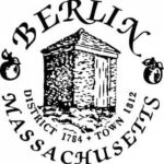 Town of Berlin, MA Seal