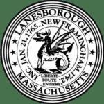 Town of Lanesborough, MA Seal