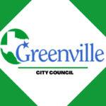 City of Greenville, TX