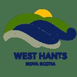 City of West Hants, Nova Scotia