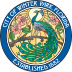 City of Winter Park, FL