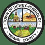 Town of Dewey-Humboldt, AZ